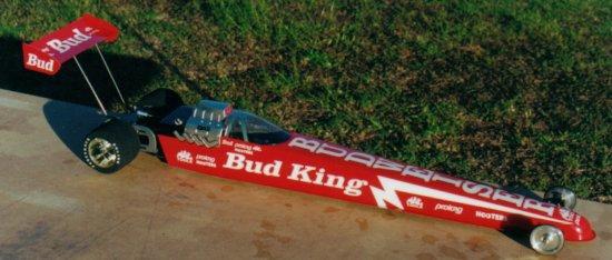 Bud King 1