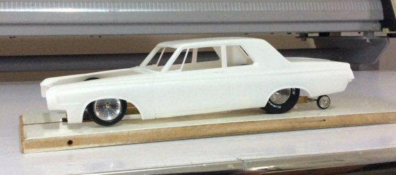 Dodge 64_2