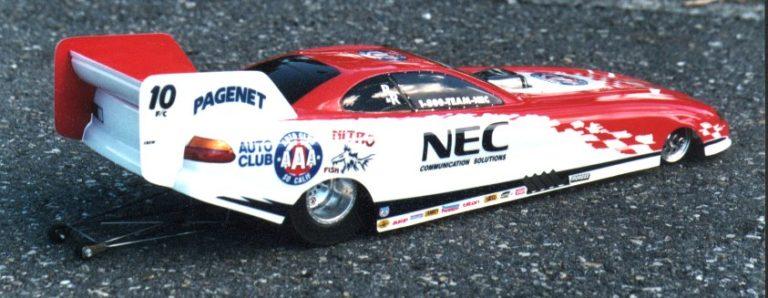 NEC 3
