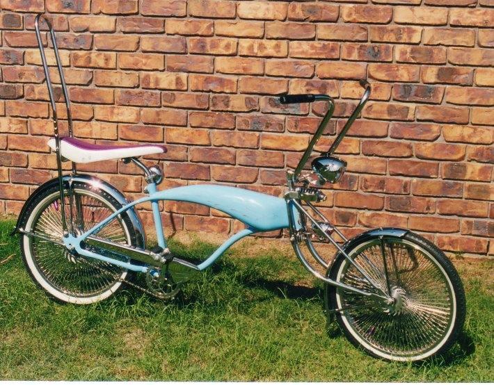 flamebike2