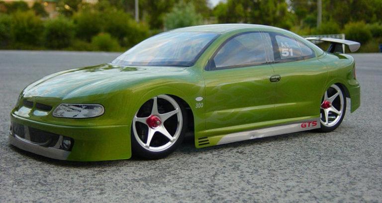 gts_green
