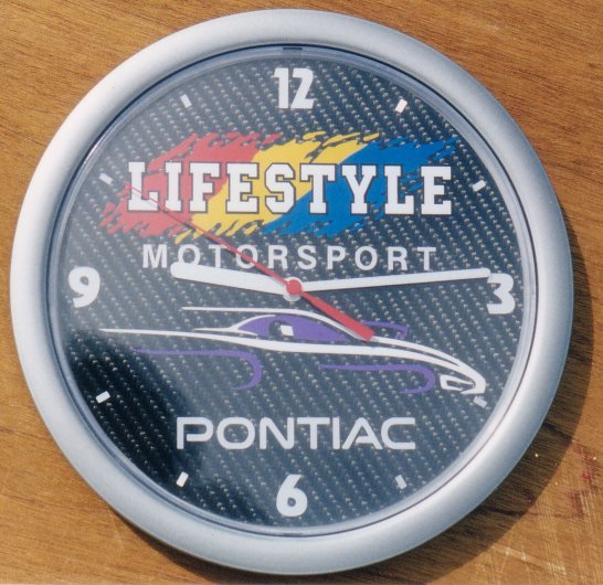lifestyle_clock