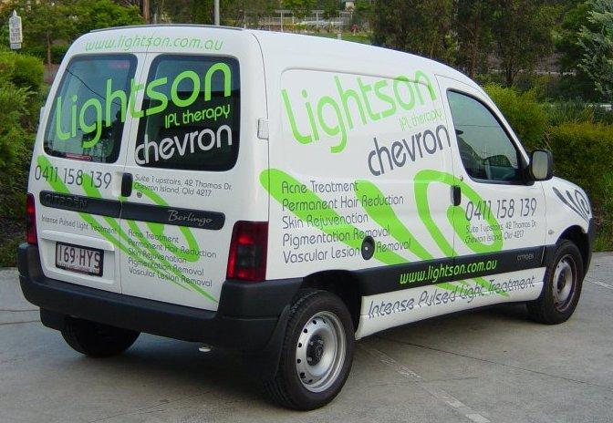lightson2