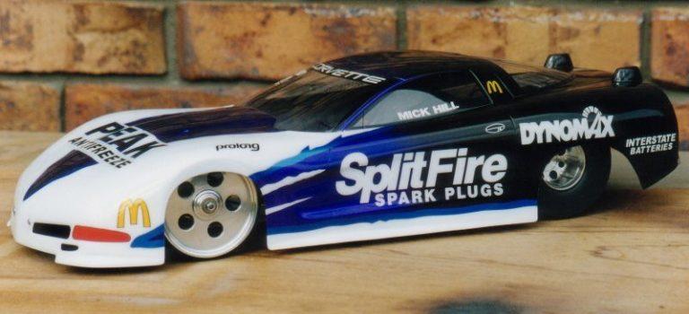 splitfire1